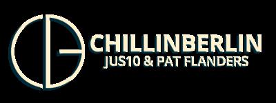 ChillinBerlin